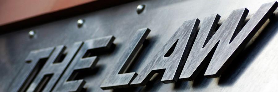 A legfontosabb környezetvédelmi termékdíjhoz kapcsolódó jogszabályok