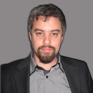 Dr. Gábor Bendik