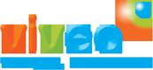 www.viveo.hu